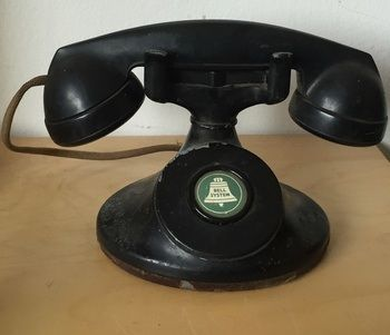 telefono-retro-ingles-1920