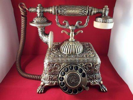 telefono retro 1933TN imperial